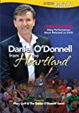 Daniel ODonnell: From the Heartland