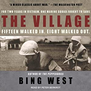 The Village | [Bing West]