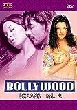 echange, troc Bollywood Dreams - Vol. 2 [Import anglais]