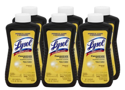 lysol-brand-concentrate-disinfectant-cleaner-and-deodorizer-original-scent-12-oz-case-of-6-by-lysol
