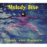 Melody Star
