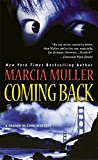 Coming Back (Sharon Mccone Mysteries)