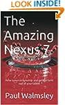 The Amazing Nexus 7