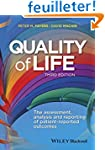 Quality of Life: The Assessment, Anal...