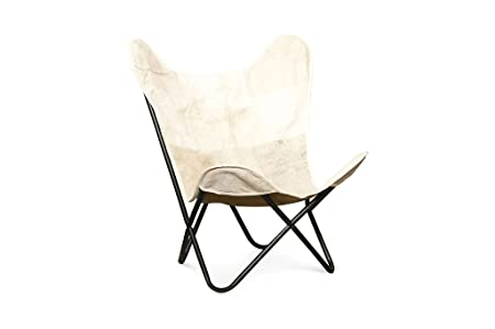 Fauteuil vintage Colina