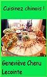 Cuisinez chinois !