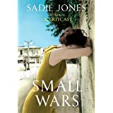 Small Warsby Sadie Jones