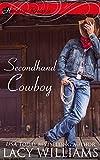 Secondhand Cowboy (Hometown Romance)