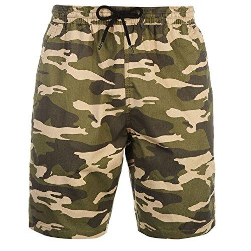 ocean-pacific-pantaloncini-uomo-khaki-camo-x-large
