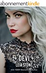 Devi (Matefinder Book 2) (English Edi...