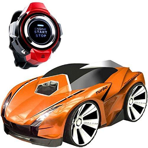 voice-command-auto-megadream-smart-watch-stimme-kontrolle-24-g-frenquency-wiederaufladbar-creative-r