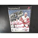 NHL Hitz Pro - PlayStation 2