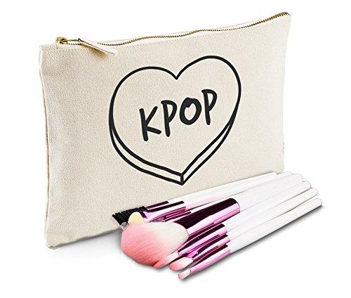 sanfran-k-pop-korean-pop-k-pop-boy-band-teen-fangirl-make-up-bag-gr-l-weiss