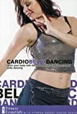 Cardio Belly Dancing [DVD] [Import]