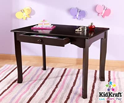 KidKraft Avalon Table - Natural - Create Your Own Set