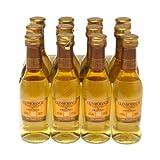 Glenmorangie 10 year old Single Malt Whisky 5cl Miniature - 12 Pack