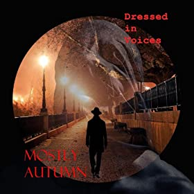 Dressed in Voices