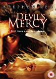 The Devil's Mercy [DVD] [2007]