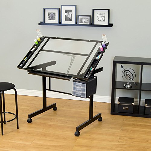 Studio Designs 2-Piece Vision Craft Center