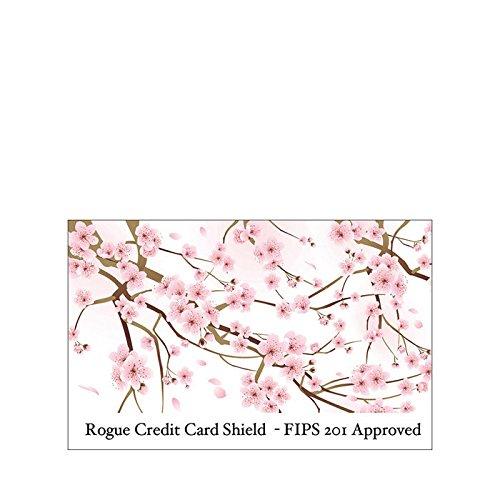 rogue-wallet-walletguard-rfid-blocking-credit-card-sleeves-pack-of-3