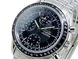 オメガ OMEGA スピードマスター 自動巻き 腕時計 322050