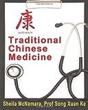 Sheila McNamara Traditional Chinese Medicine