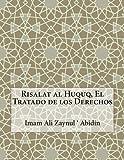 img - for Risalat al Huquq, El Tratado de los Derechos book / textbook / text book