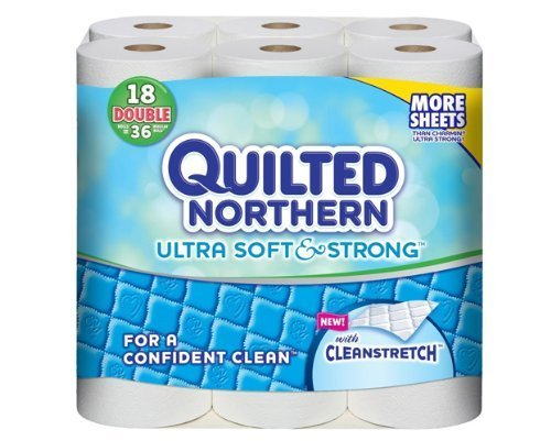 quilted-northern-ultra-soft-and-strong-bath-tissue-dobule-rolls-96-ct-by-quilted-northern