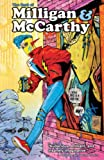 The Best of Milligan & McCarthy