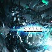 Cytus-Hindsight-