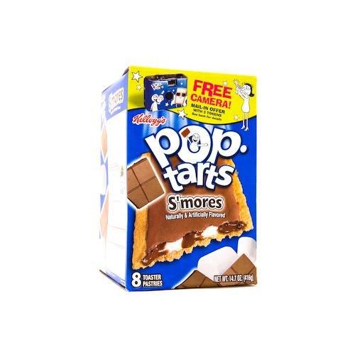 kelloggs-smores-pop-tarts-147-oz-416g