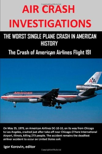 an introduction to the history of the american airlines flight 11 How to fly the airways 1950 style flight dispatch center american airlines 1950 heir hunters is long-standing social history.