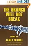 The Branch Will Not Break: Empty-Grave Extended Edition