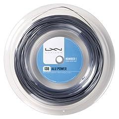 Buy ALU Power 138 Tennis String Reel by Wilson