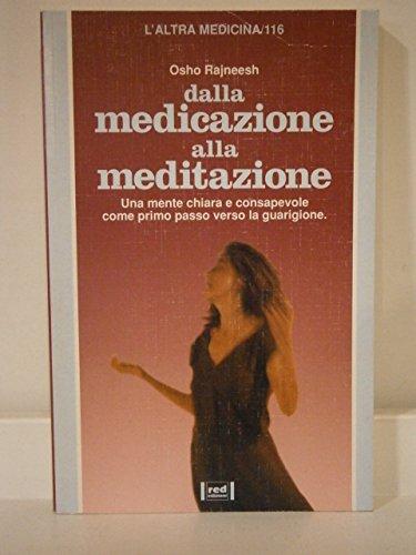 dalla-medicazione-alla-meditazione