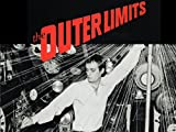 The Outer Limits (1963): The Forms Of Things Unknown
