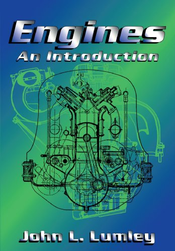Engines: An Introduction