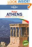Lonely Planet Pocket Athens (Travel G...