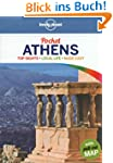 Pocket Guide Athens (Pocket Guides)