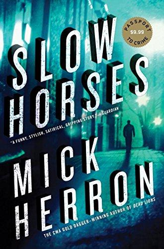 slow-horses-slough-house