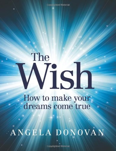 The Wish front-377059