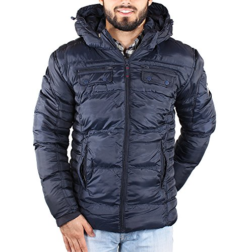 geographical-norway-doudoune-geographical-norway-buick-marine-taille-xl