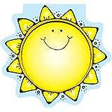 Sun Notepad