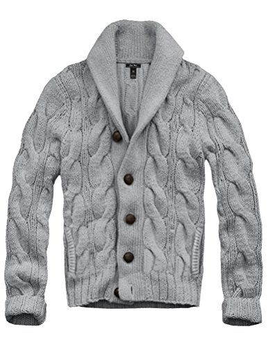 mens-cali-holi-cable-knit-shawl-collar-cardigan-style-sweater-grey-us-l