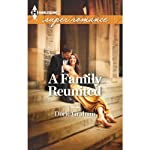 A Family Reunited | Dorie Graham