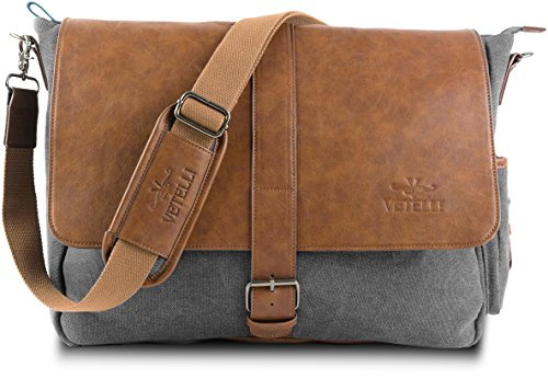 vetelli-laptop-bag-shoulder-messenger-bag-with-scratchprotecttm-sleeve-for-computers-up-to-156-leath