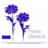 Movie Classicsby Various Artists