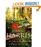 ACat, a Hat, and a Piece of String by Harris, Joanne ( Author ) ON Nov-08-2012, Paperback