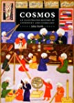 Cosmos: An Illustrated History of Ast...