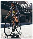Velo 3rd Gear